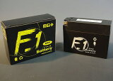 FT4-B ���ƥʥե�Хåƥ �����꽼�ź� F1 BATTERY��GT4B-5�ߴ���
