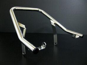 XJR400R(98-08)����ǥ�С�����֥С���å��С��ƥå���