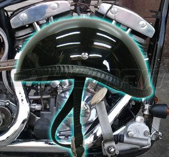 兒童電動客運摩托車運動電機 58 工作運動自行車騎玩具電動電池自行車按喇叭,燈是一個玩具。 RES 類型白