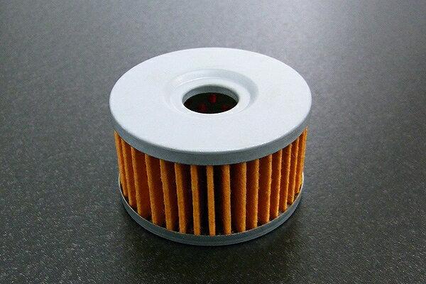 アルバ G-016 オイルフィルター スズキ グラストラッカー アルバ g-016