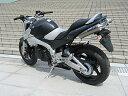 Dax-0-40-bt3407jm