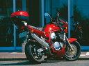 デイトナ 94034 GIVI 511F モノラック用フィッティング GSF1200/GSF600
