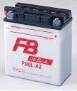 Fb-fb9l-a2