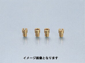 ������450-1072010�ᥤ���åȥ��å�(B)�����ҥ�(�ݷ�����)#88/#90/#92/#95DIO.DIO-ZX