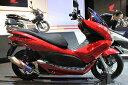 モリワキ 01810-L31G3-00 ZERO エキゾーストマフラー アノダイズドチタン マフラー PCX125