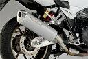 モリワキ 01810-6J1M1-00 MX スリップオンマフラー ホワイトチタン マフラー CB1300SB