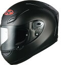 OGK KABUTO FF-5V フラットブラック ヘルメット フルフェイス サイズ:XXLサイズ