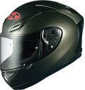 OGK KABUTO FF-5V ロイヤルガンメタ ヘルメット フルフェイス サイズ:XLサイズ
