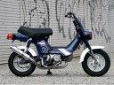 Rea-300-006-01