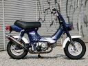 Rea-300-101-01