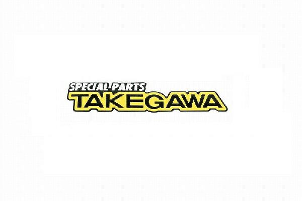 SP武川 タケガワ 01-00-9025 コンプリート スーパーヘッド+R(124/SR35/Ti/6速T-1) エイプ(スリッパー)
