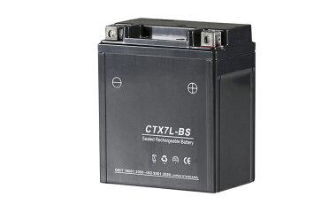 �������꽼�źѤߢ���ǯ�ݾڢ�CTX7L-BS��YTX7L-BS/GTX7L-BS/FTX7L-BS�ߴ���GSYUASA�楢���إХ����ѡ��ĥ�����