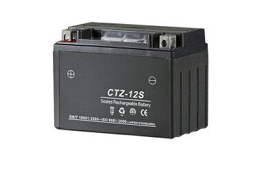 ������������źѤߢ�CTZ-12S�ե���ĥ�X/Z[MF06/MF08]PS250[MF09]FORZA�إХ����ѡ��ĥ�����