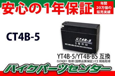�����źѤߢ�CT4B-5TZR250R/RS/RSP/SPR[3XV]SR400[3HT]SR500[3GW]�إХ����ѡ��ĥ�����