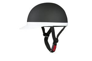 キャップ ブラック ヘルメット COLLECTION