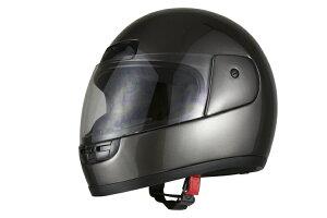 ヘルメット フェイス オートバイ スクーター シンプル