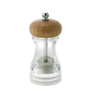 ポイント10倍バートンS・Pミル調理道具調理小物キッチン用品ペッパーミルソルトミルスパイスミルソルト