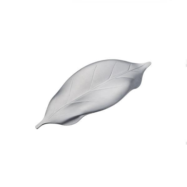 【メール便送料250円】『SaYo 箸置き』【3...の商品画像