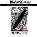 『ブラックキャロン 黒猫の脚 バックラインシアータイツ 20デニール BCP778』【BLAcK Carone/ブラックキャロン】【3000円以上送料無料】【あす楽対応_近畿】