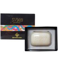 ��SV909��Syn-Ake�إ���(������)�Ф���soap��TAR-E028