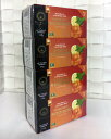ショッピングコストコ ROYAL-T ルイボスティー ノンカフェイン ルイボス茶 40袋(100g)×4箱(400g) コストコ Costco