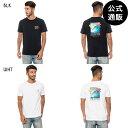 【送料無料】BILLABONG メンズ 【PIPE MASTERS】 PIPEMASTERS Tシャツ
