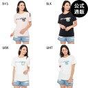 【SALE】2020 ビラボン レディース ロゴポケットTシャツ 全4色 M/L BILLABONG
