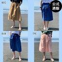 2021 ビラボン レディース 【FOR SAND AND WATER】 SUBMERSIBLE SKIRTS ラッシュスカート【2021年春夏モデル】 全3色 M/L BILLABONG