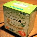「エルム茶」36g(1.2gX30P)