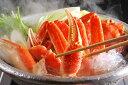 京の名工!」幻のカニ!間人がに(たいざがに)(冷凍)(調理前1200g、調理後800g)の「蟹すきセット」(「極み出汁」、「こしひかり(丹波産)」、「京野菜」がついています)