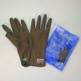 ヘアカラー用手袋 1双  (マタドール)【RCP】02P13Nov14