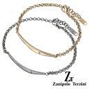 zanipolo terzini (ザニポロタルツィーニ) ...