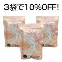 プラセンタサプリ/高濃度・高純度/プラセンタビューティーアップ 3袋セット【送料無料】【10P12Oct15】