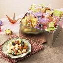 5種類の味が楽しめる!バラエティ豊かな一口あられです。亀田製菓 おもちだま Mお取り寄せ商品となる為、お届けまでに1週間〜10日程度掛ります...