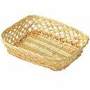 籃子 - 良質な柳を厳選して使用Willow 柳 ウィローバスケット 42-04お取り寄せ商品となる為、お届けまでに1週間〜10日程度掛ります。キャンセル・変更不可