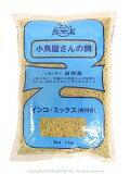 西種商店 / 小鳥屋さんの餌 インコミックス 1kg / 9991405