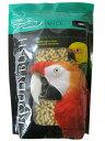 ラウディブッシュ / デイリーメンテナンス スモール ( アルファルファ 入り ) 624g / 9994835 ( BIRDMORE バードモア 鳥用品 鳥グッズ 鳥 とり トリ 餌 えさ エサ フード ごはん ペレット インコ オウム プレゼント )