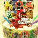 【クリスマス限定2014】旧作:列車戦隊トッキュウジャー5号...