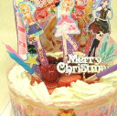 【クリスマス限定2014】旧作:アイカツ!スターナイトメロデ...