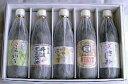 【送料無料】京都・竹茂醤油500ml5本セット
