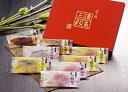 《お買い物マラソン・ポイント10倍》【お中元(御中元)