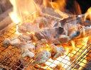 宮崎県・「日向屋」 鶏もも炭火焼 (100g×8)[送料無料][内祝い・出産内祝い・結婚内祝い・快気祝い お返し ギフトにも!]