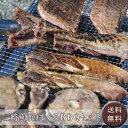 三崎漁師のまぐろBBQセット[送料無料]【楽ギフ_のし宛書】【内祝い・出産内祝い・結婚内祝い・快気祝い・お返し にも!】
