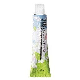 ナプラ HBケアテクトカラー グレイファッション ラベンダーブラウン(LB) 80g (ヘアカラー1剤)(医薬部外品)(業務用)