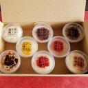 ショッピング日食 美少年カップ 詰め合わせ 8個入り セレクト&チョイス