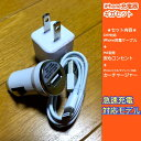 【極みお得】iPhone充電器ギガセット