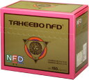 "タヒボ tea タヒボ ""タヒボ NFD"" powder tea back (*30 5 g) [free shipping] [smtb-TD] [saitama]"