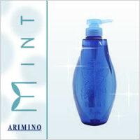 ARIMINO ����ߥ� �ߥ�� �����ס� �������ȥ饯���� 600ml