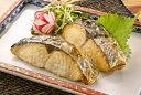 ■鰆の味噌漬(5切)■サワラ干物/珍味/おつまみ/味噌漬】瀬戸内海の新鮮な魚/ままかり・さわら・牡蠣・カキなど種類豊富