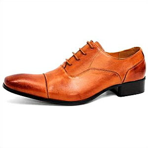 【送料無料】ビジネスシューズ革靴メンズ靴レザーシューズ人気シューズ紳士用ビジネス